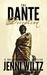 The Dante Deception (Natali...