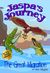 Jaspa's Journey: The Great ...