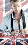 Intelligence et sentiments by Suzanne Williams