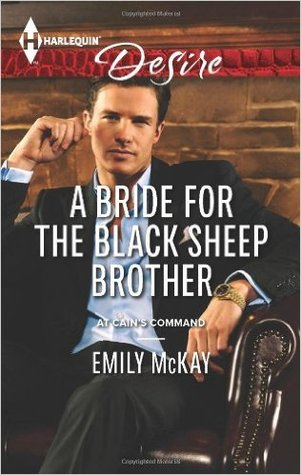 A bride for the black sheep brother by emily mckay 19302477 fandeluxe PDF