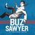 Buz Sawyer: Zazarof's Reven...