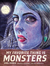My Favorite Thing Is Monsters, Vol. 1 (My Favorite Thing Is Monsters, #1)