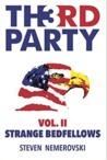 Third Party by Steven Nemerovski