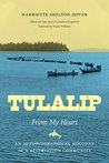 Tulalip, From My ...