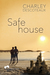 Safe House (Buchanan House,...
