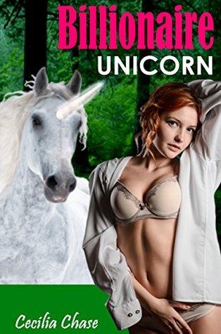 Billionaire Unicorn: Promised for Horn