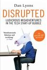 Disrupted: Ludicr...