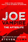 The Afterlife (Joe Vampire, #2)