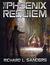 The Phoenix Requiem (The Ph...