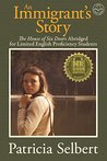 An Immigrant's Story: The House of Six Doors, Abridged for Limited English Proficiency Students