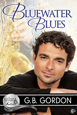 Recent Release Review: Bluewater Blues (Bluewater Bay #15) by G.B. Gordon