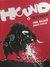 Hound 2: Defender
