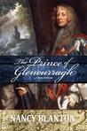The Prince of Glencurragh by Nancy E. Blanton