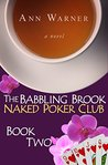 The Babbling Brook Naked Poker Club (Book Two)