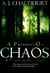 A Prophecy of Chaos