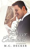 Forever Entwined (Entwined #1.5)