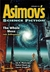 Asimov's Science Fiction, September 2016 by Sheila Williams