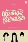 Rumah Perawan by Yasunari Kawabata