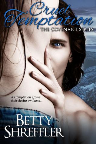 Cruel Temptation (The Covenant Series #2)