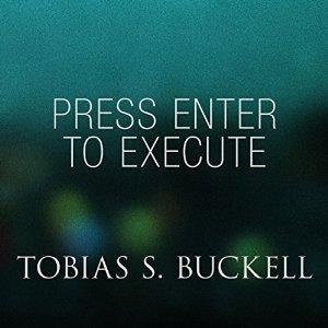 Press Enter to Execute