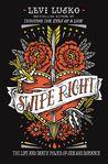 Swipe Right by Levi Lusko