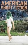 American Short Fiction (Volume 19 Issue 62 Summer 2016)