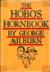 The Hobo's Hornbook
