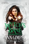 Witch's Bane by Ann Gimpel