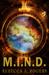 M.I.N.D. (Mind's Eye, #3)