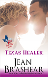 Texas Healer (Lone Star Lovers, #2)