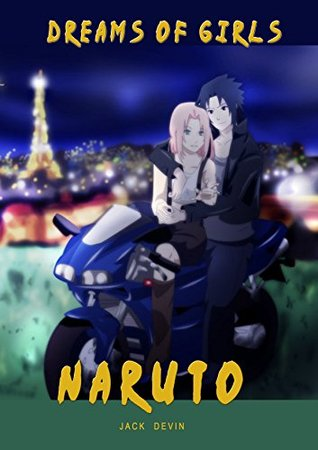 NARUTO: DREAMS OF GIRLS