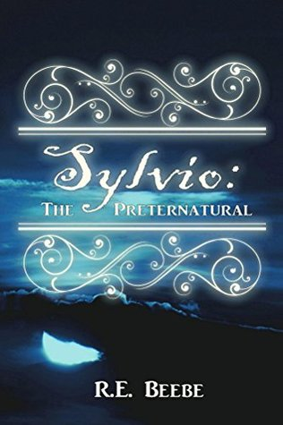 Sylvio The Preternatural