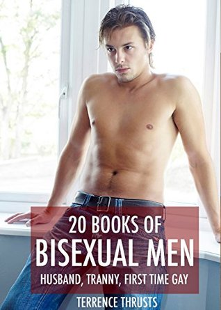 Bisexual men photos