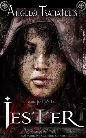 Jester(Dark Jesters Tale  1)