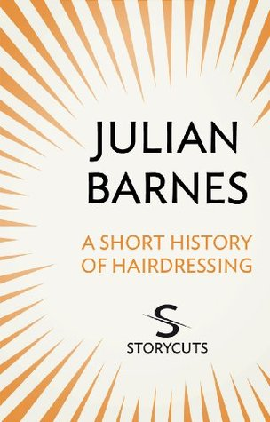 A Short History of Hairdressing
