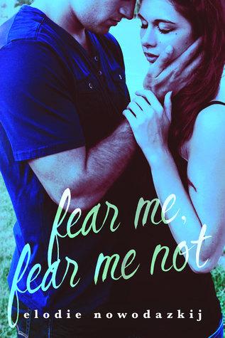 Fear Me, Fear Me Not(Gavert City 1)