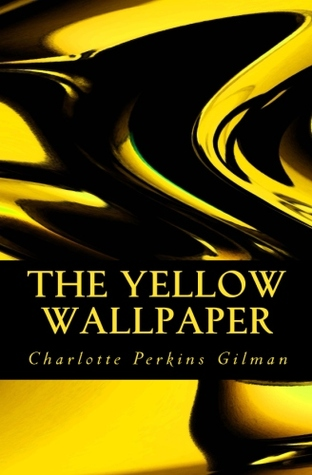 Thumbnail Title The Yellow Wallpaper