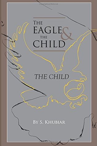 The Eagle and the Child: The Child