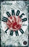 Wonderland by Christina  Stein