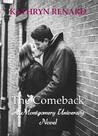 The Comeback by Kathryn Renard