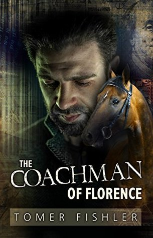 The Coachman of Florence: A sophisticated financial fiction