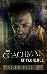 The Coachman of F...