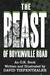 The Beast of Boykinville Ro...
