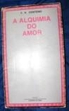 A alquimia do amor