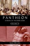 Pantheon - Volume IV