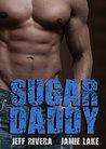 Sugar Daddy (I Got You, #5)