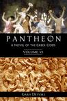 Pantheon - Volume VI