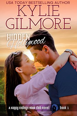 Ebook Hidden Hollywood by Kylie Gilmore TXT!
