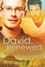 David, Renewed (Delta Restorations, #1)