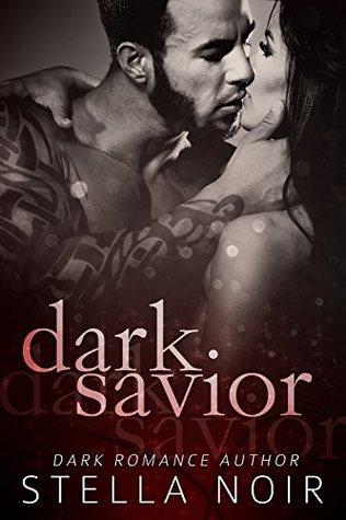 Dark Savior EPUB